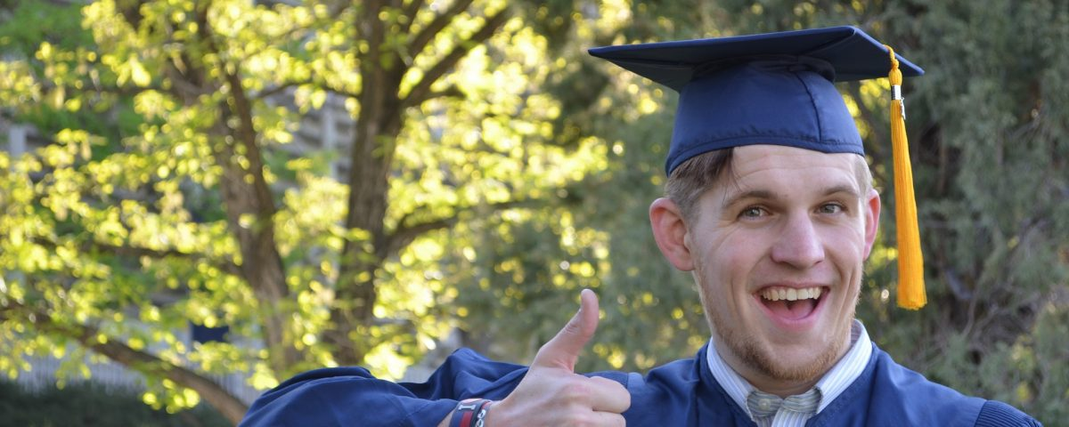 graduate opportunities